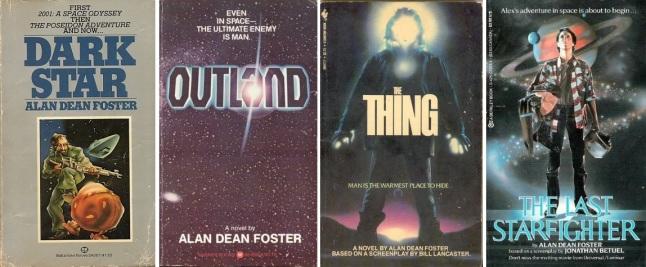 Foster-70s-80s-novelizations