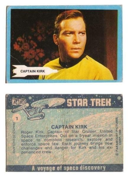 StarTrek-A&BC-Kirk Card