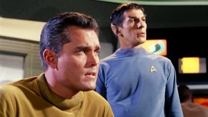 Cage-Pike-Spock