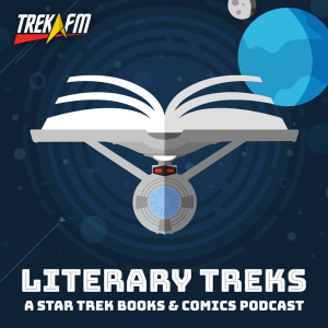 LiteraryTreks-Logo