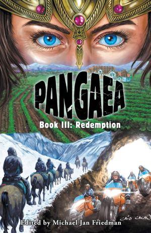 PangaeaIII-cover
