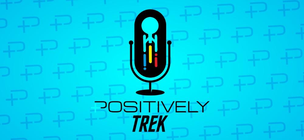 PositivelyTrek-banner