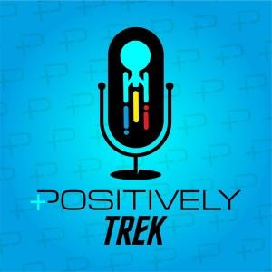PositivelyTrek-logo