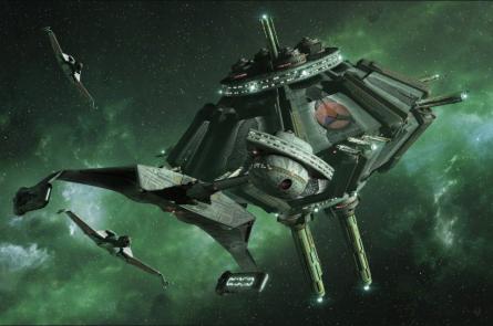 STA-KlingonRulebook-01