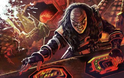 STA-KlingonRulebook-02