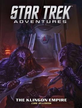 STA-KlingonRulebook-Cover