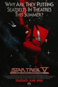 StarTrekVposter