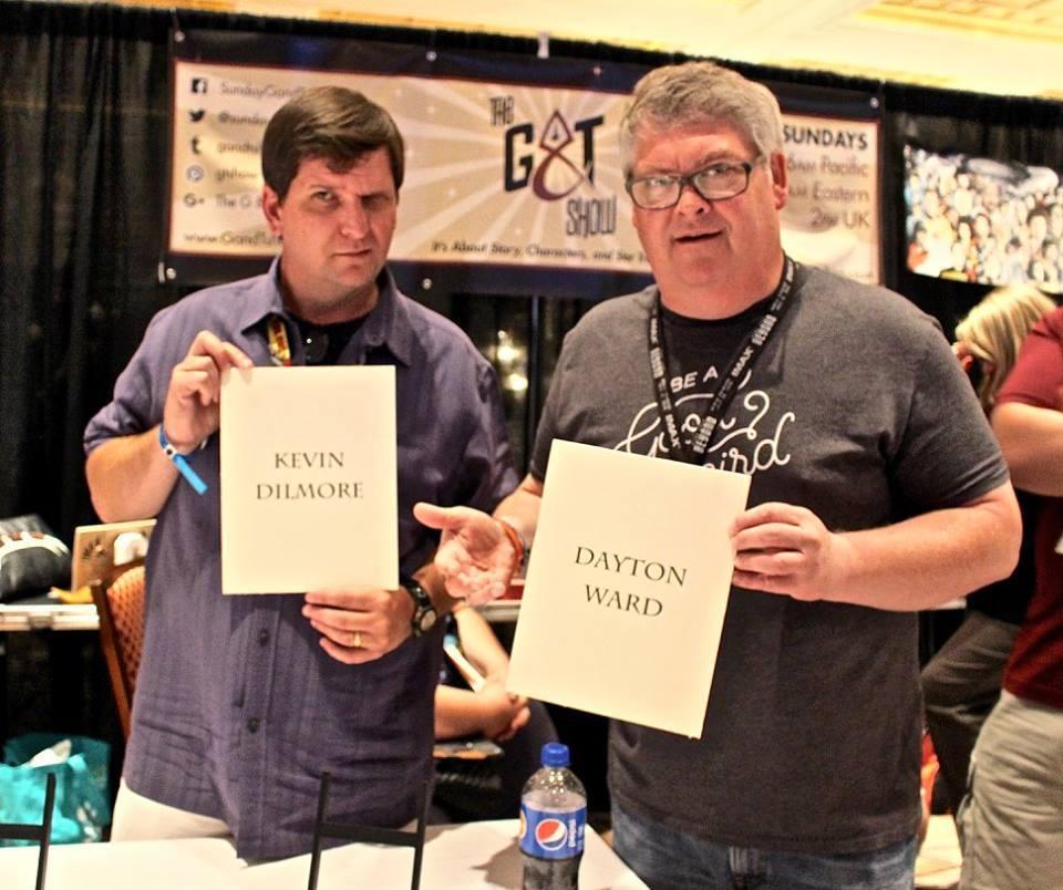 Vegas-Dayton-Kevin-WrongSigns