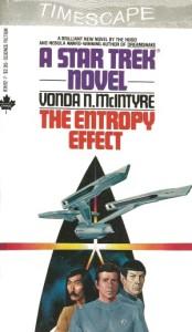 EntropyEffect