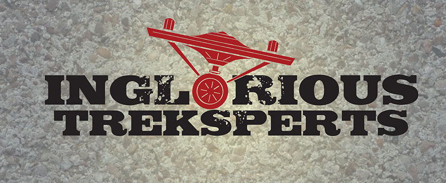 IngloriousTreksperts-Banner